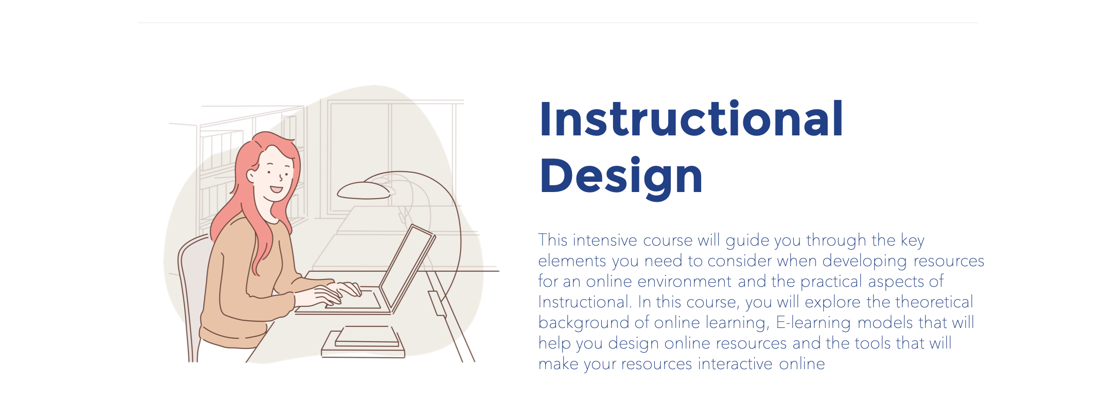 Instructional Design Qaspir